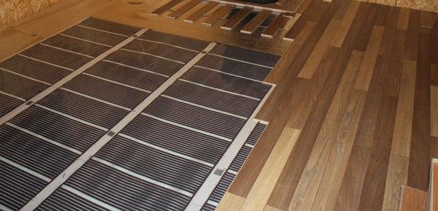 Плоской крыши материалы гидроизоляция